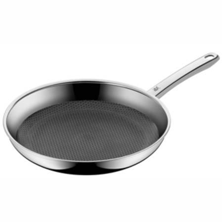 WMF Profi Resist Frying Pan 28cm