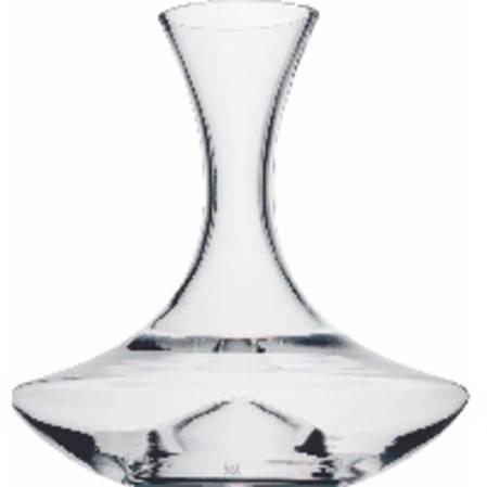WMF Wine Decanter