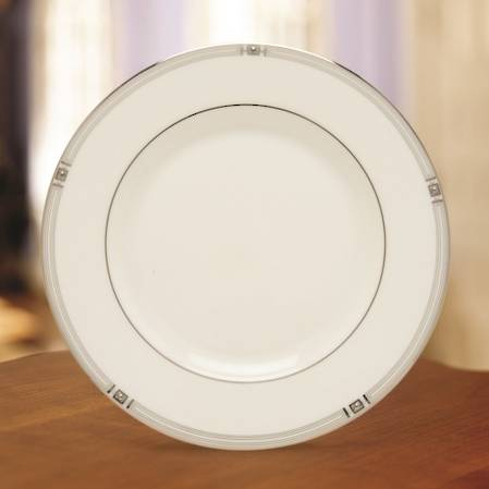 Westerly Salad Plate