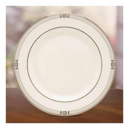 Westerly Side Plate