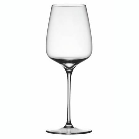 Willsberger Anniversary Red Wine Glass