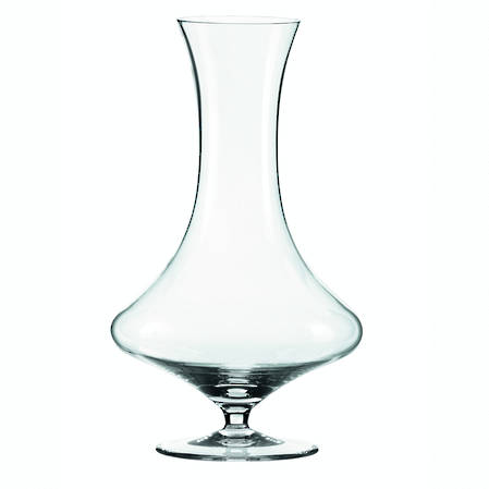 Willsberger Anniversary Decanter