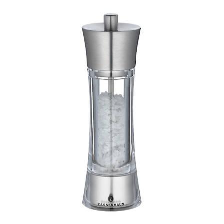 Aachen Salt Grinder - 2 Sizes