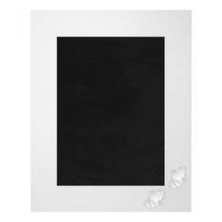 Beebee by Christofle Wall Frame