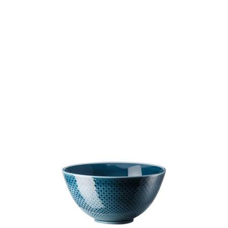 Junto Ocean Blue 15cm Bowl