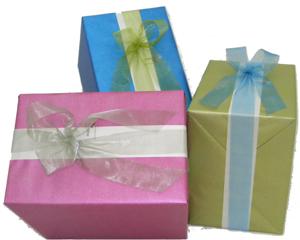 Three_parcels_sm.jpg