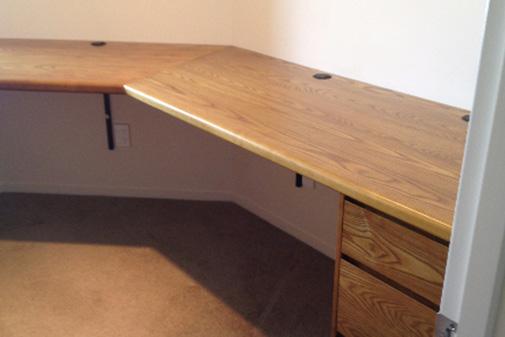 cover-custom-furniture