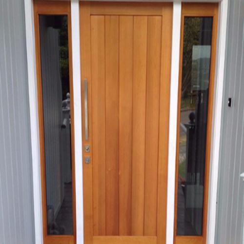 timber-1-125-429-813