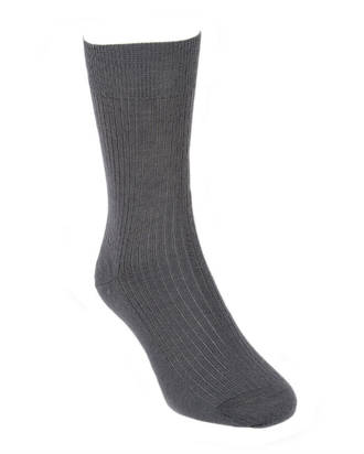 9432 Dress Sock