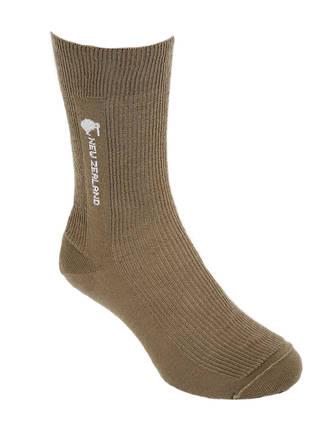 9436 Dress Socks