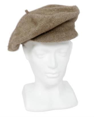 9909 Gatsby Hat