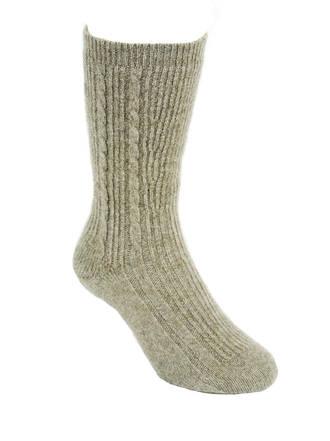9921 Health Sock