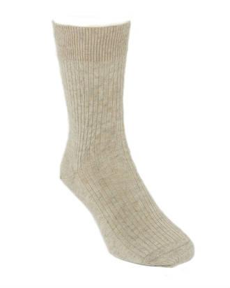 9922 Fine Dress Sock
