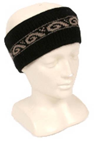 9944 Koru Headband
