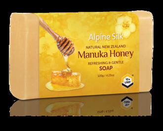 Refreshing & Gentle Soap