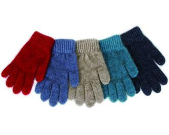 CK601 Child's Glove