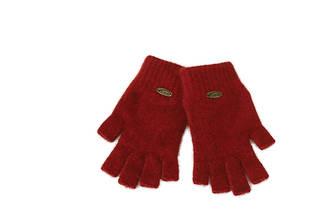 KO50 Koru Fingerless Gloves