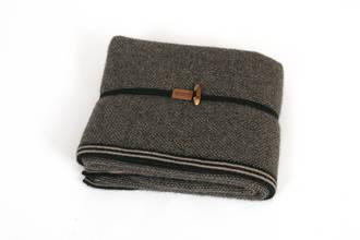 9999 Midweight Possum Blanket