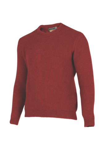Ecoblend  Adventure Sweater