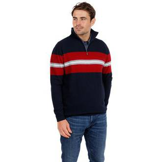 NB417 Yachting Sweater