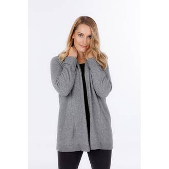 NB498 Wrap Jacket