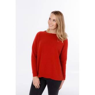 NB816 Lounge Sweater