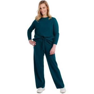 NB849 Lounge Pants