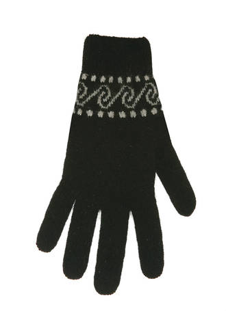 NX002 Koru Gloves
