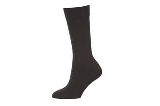 NX730 Plain Socks