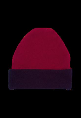 NX740 Reversible Hat/Beanie