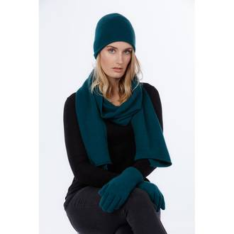 NX824 Travel Scarf