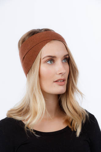 NX826 Travel Headband