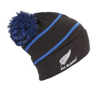 All Blacks Woolie