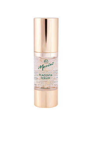 Merino  Gold Placenta Serum 30ml