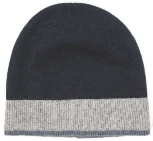 NX414 Sports  Stripe Beanie