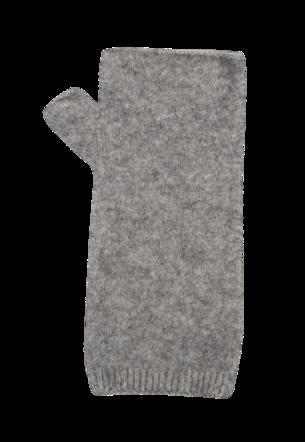 NX553 Short Wrist Warmer-Plain Colours