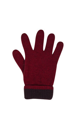 NX688 Two Tone Glove