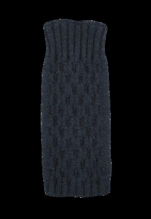 NX810 Arran Wristwarmer