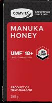 10007-UMF18-Manuka-Honey-25