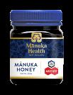 Manuka-Honey---MGO573-UMF16-250g---GENERIC---Front-v1-2-896