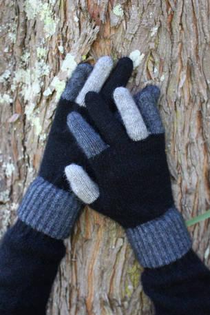 9712 Tempo Glove