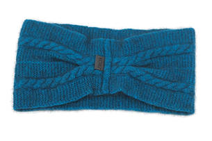 KO94 Koru Cable Headband