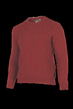MS1723 Adventure Sweater