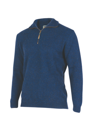 Ecoblend Legend Sweater