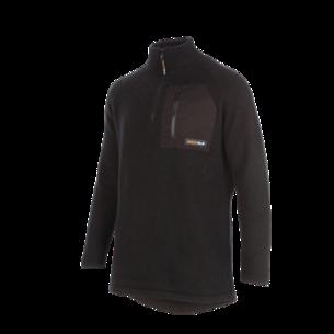 Possum Merino Endurance Sweater