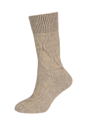 NX409 Cable Socks