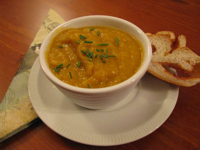 Resized Classic Kumara Soup(copy)