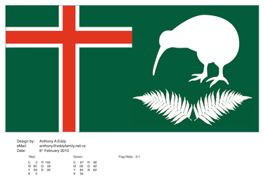 NZFlagGreenSmall