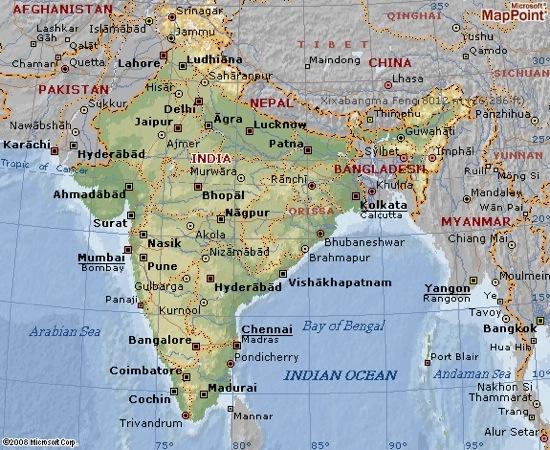 India550