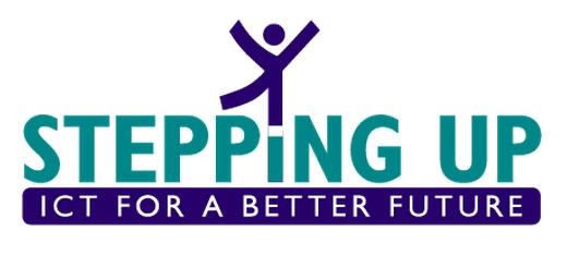 stepping-up-logo